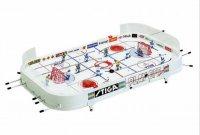 Настольный хоккей Stiga «Stiga Play Off»