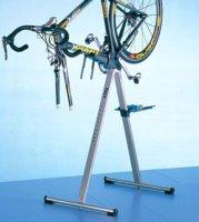 Стойка ремонтная Tacx Cyclestand