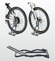 Стойка TBS для велосипеда универсальная складная