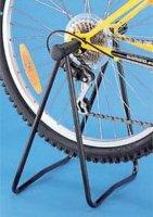 Стойка TBS UL-302-1 под заднее колесо велосипеда