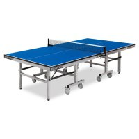 Стол теннисный Start Line CHAMPION