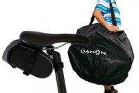 Сумка Dahon STOW-AWAY BAG для переноски велосипеда