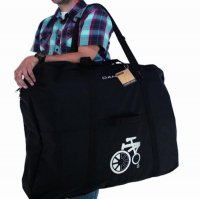 Сумка для переноски велосипеда Dahon CARRY BAG