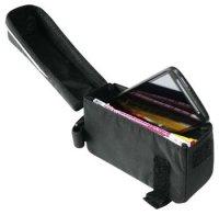 Сумка SKS на раму передняя Energy Bag