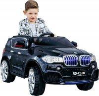 Электромобиль  Sunday BMW X5M