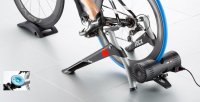 Велосипедный станок Tacx IRONMAN trainer T2050