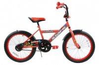 2013 Велосипед Stark Tanuki 18