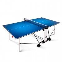 Теннисный стол для помещений Adidas Ti 200