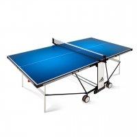 Теннисный стол для помещений Adidas Ti.400