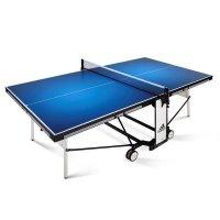Теннисный стол для помещений Adidas Ti.600