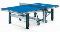 Теннисный стол для помещений Cornilleau Competition 740 ITTF профессиональный