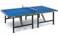 Теннисный стол для помещений Donic Compact