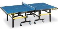 Теннисный стол для помещений Donic Persson 25 ITTF