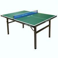 Теннисный стол детский для помещений Neottec MINI