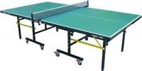 Теннисный стол для помещений Neottec Osaka