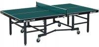 Теннисный стол для помещений Sponeta Champion S 8-36 Super Compact ITTF