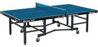 Теннисный стол для помещений Sponeta Champion S 8-37 Super Compact ITTF