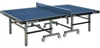 Теннисный стол для помещений Sponeta Profi S 7-13 Master Compact
