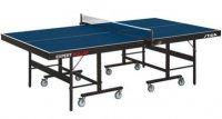 Теннисный стол для помещений Stiga Expert Roller CSS
