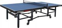 Теннисный стол для помещений Stiga Premium Compact