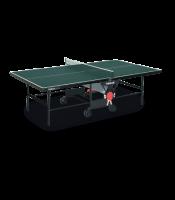 Теннисный стол для помещений Tibhar  3000