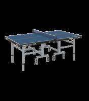 Теннисный стол профессиональный Tibhar  Smash 28/R