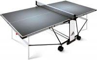 Теннисный стол всепогодный Adidas To.300