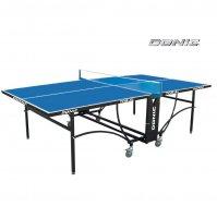 Теннисный стол всепогодный Donic AL- OUTDOOR