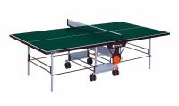 Теннисный стол всепогодный Sponeta Sport S 3-46e