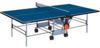 Теннисный стол всепогодный Sponeta Sport S 3-47e