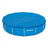 Bestway Тент для каркасного бассейна BestWay 58037