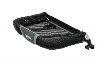 Багажник для двухместной коляски Thule Cargo Rack 2