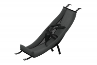 Сиденье слинг для младенцев для коляски Thule Chariot Infant Sling