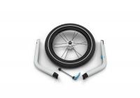Набор спортивный для одноместной коляски Thule Chariot Jog Kit 1