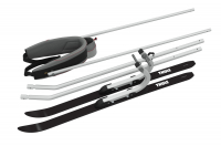 Лыжный набор для коляски Thule Chariot Ski Kit