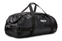 Дорожная сумка Thule Chasm Duffel 130L - Black