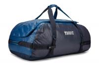 Дорожная сумка Thule Chasm Duffel 130L - Poseidon
