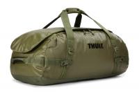 Дорожная сумка Thule Chasm Duffel 90L - Olivine