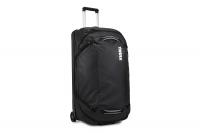 """Дорожная сумка Thule Chasm Luggage 81cm/32"""" - Black"""
