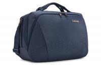 Сумка Thule Crossover 2 Boarding Bag - Dress Blue