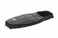 Теплый мешок для ребенка Thule Foot Muff Sport