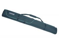 Сумка для лыж Thule RoundTrip Ski Bag 192cm - Dark Slate