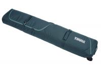 Сумка для лыж Thule RoundTrip Ski Roller 192cm - Dark Slate