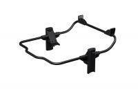 Адаптер для автокресла Chicco 2 для коляски Thule Sleek Car Seat Adapter Chicco 2.0