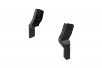 Адаптер для автокресла Maxi Cosi для коляски Thule Sleek Car Seat Adapter Maxi Cosi