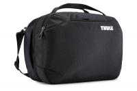 Сумка Thule Subterra Boarding Bag - Black