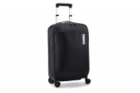 Чемодан Thule Subterra Carry-On Spinner - Mineral