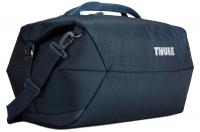 Дорожная сумка Thule Subterra Weekender Duffel 45L - Mineral