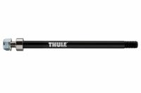 Переходник Thule Thru Axle 152-167 mm (M12X1.0) - Syntace