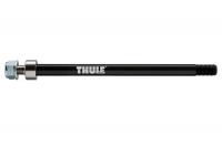 Переходник Thule Thru Axle 159 or 165mm (M12X1.5) - Shimano